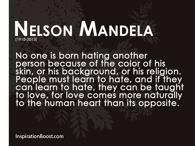 Nelson-Mandela-Hate-and-Love-Quotes